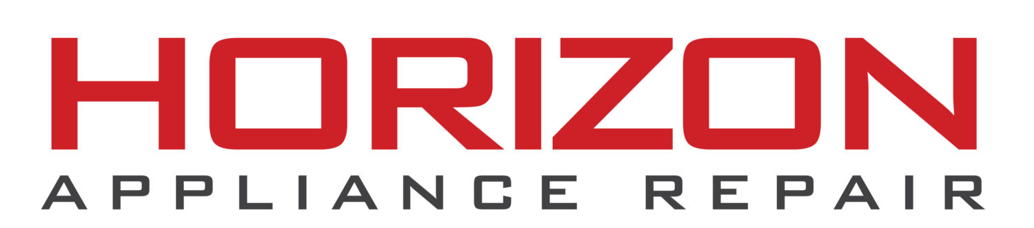 Horizon Appliance Repair